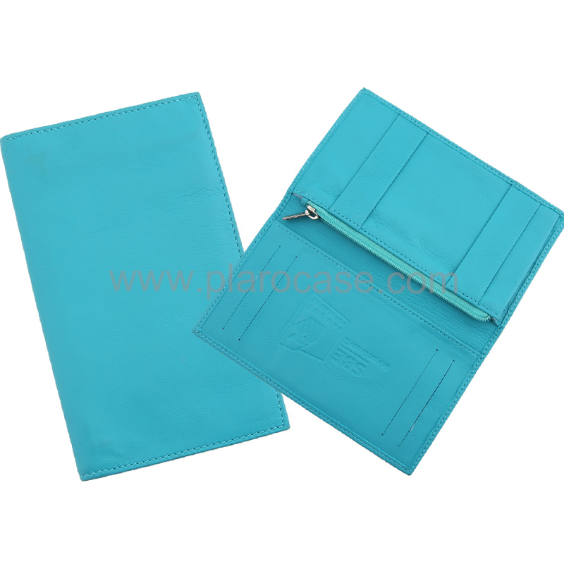 business card holder 2