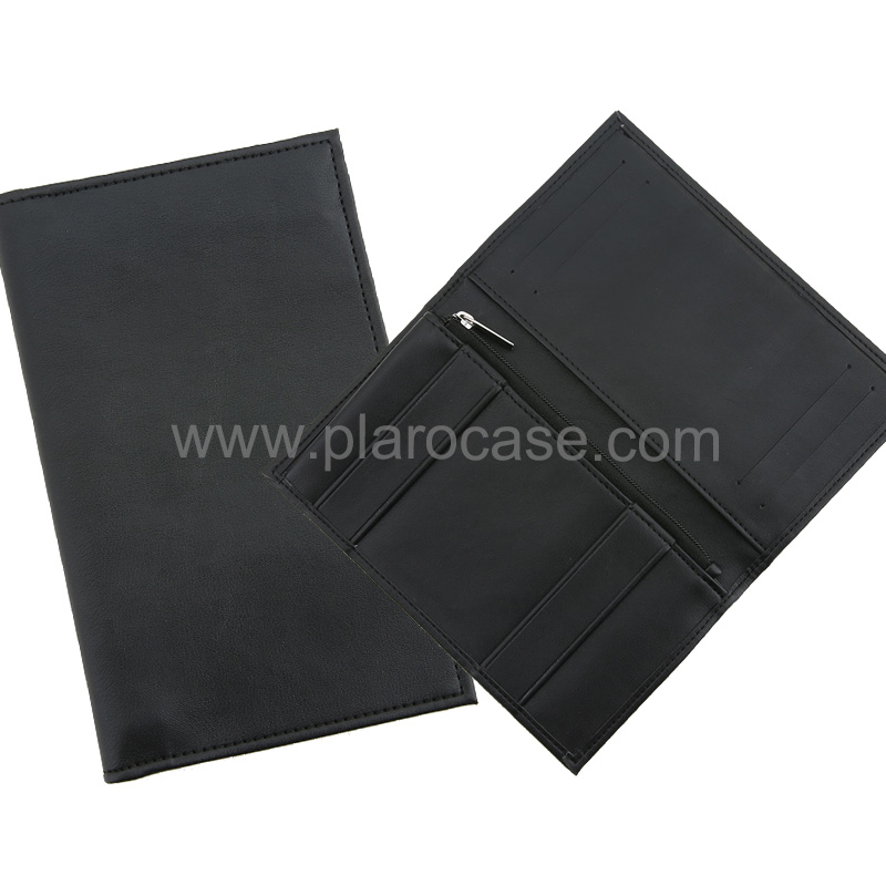business card holder 3