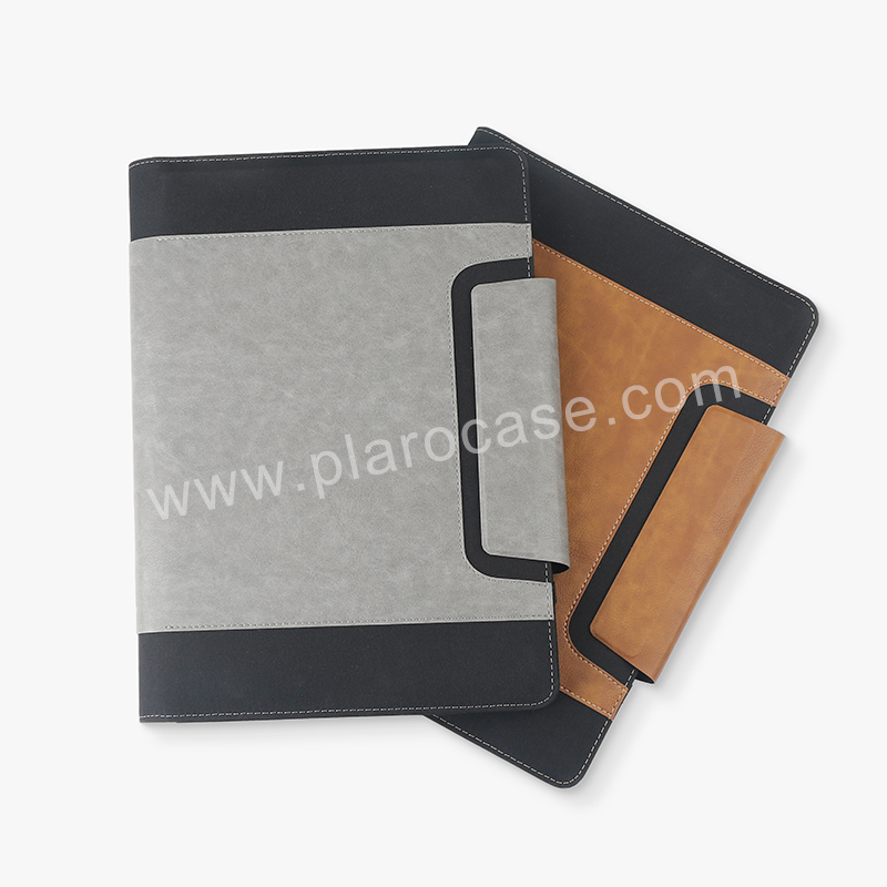 Cover Case with Power Bank 10000mah and wireless charger and ipad/tablet holder for Ipad/tablet 12-14 inches