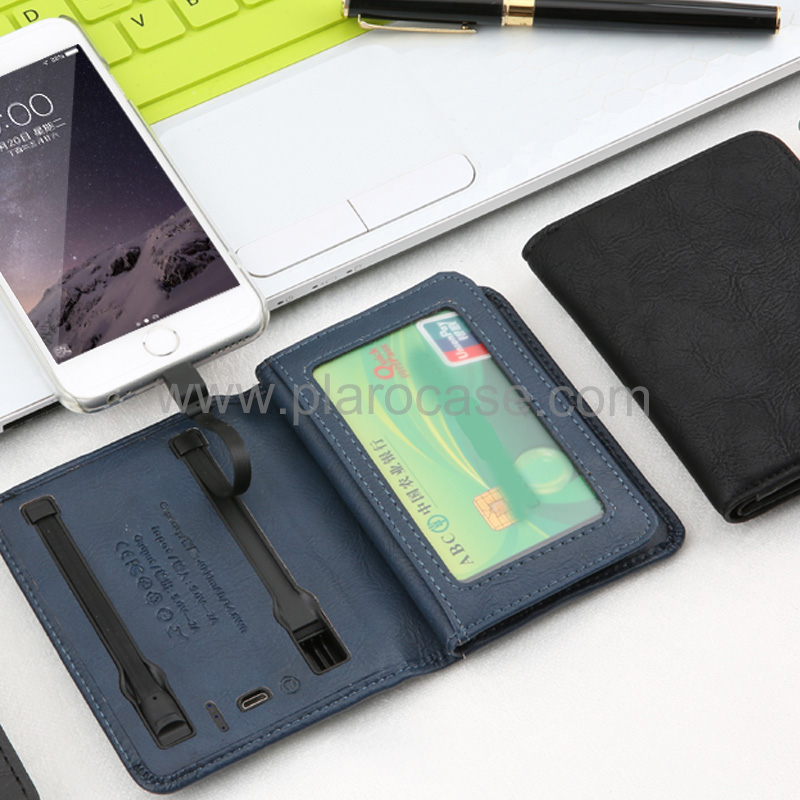 card holder with power bank 3