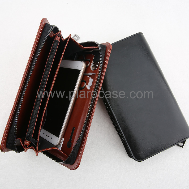 Power Bank Purse 5