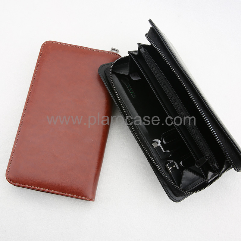 Power Bank Purse 2