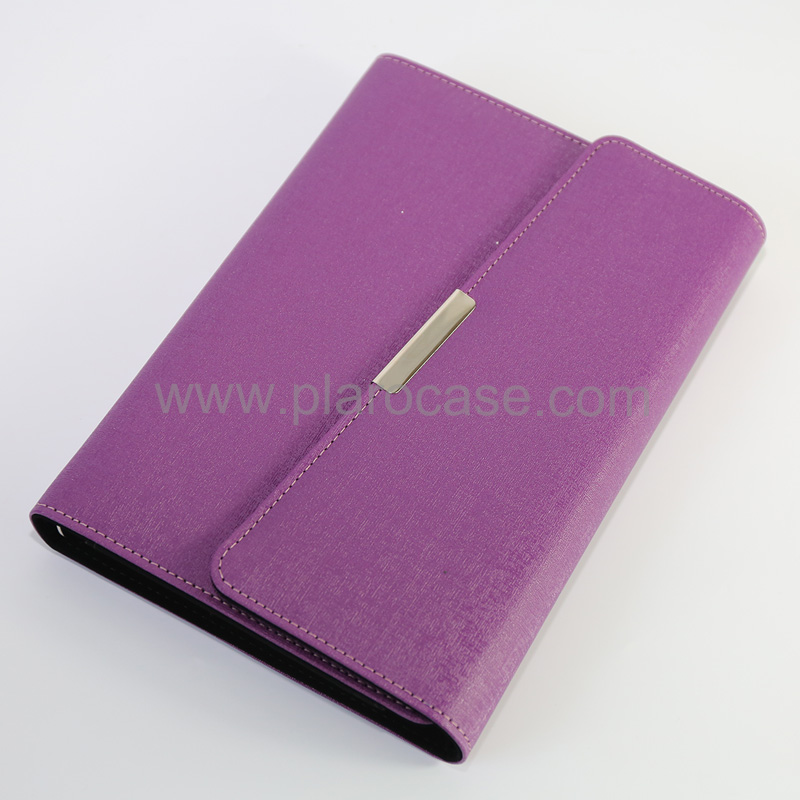 a5 power bank diary 9