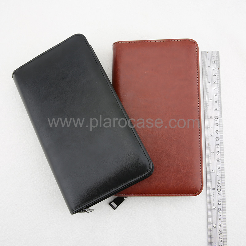 Power Bank Purse 6