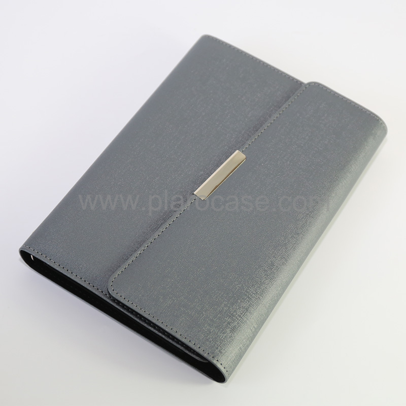 a5 power bank diary 6