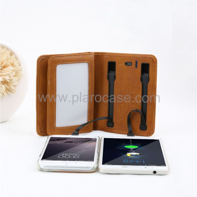 card holder with power bank 1